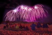 fireworks2_large.png