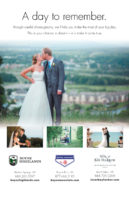 Boyne_Michigan Wedding Guide_Back Cover_5 sm.jpg
