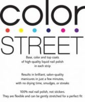 Color-street-logo-249x300.jpg