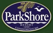 parkshore.jpg