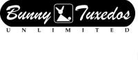 logo-500x217.jpg