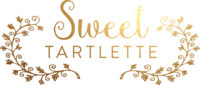 SweetTartlett_Logo_Final_gold web.jpg