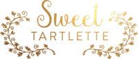 SweetTartlett_Logo_Final_gold web.jpg