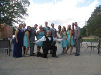 Phattrax weddings 1.jpg