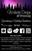 Northerly Design Quarter Page Ad NEW.png