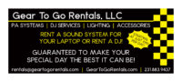 Gear To Go Rentals MWG 2020.jpg