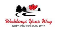 Source_files_Weddings_Your_Way_-_Wendy_Hutchison-500x272.jpg
