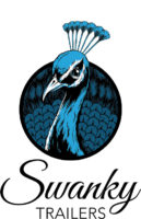 Swankey web listing.jpg