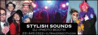 Stylish Sounds 2017.jpg
