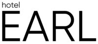 hotel-earl-logo.jpg